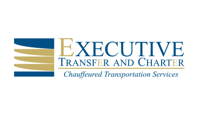 Executive Transfer and Charter